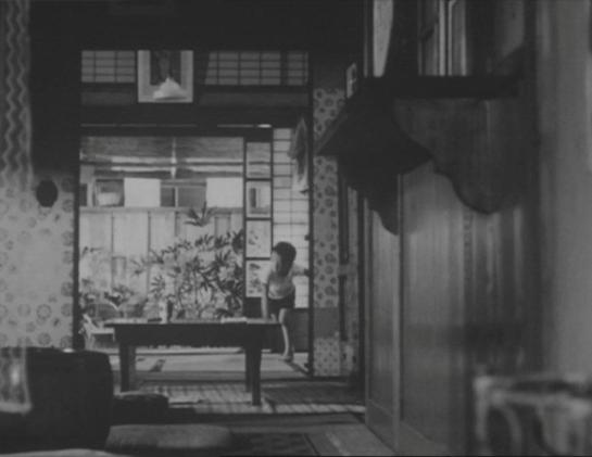 Tokijska opowiesc